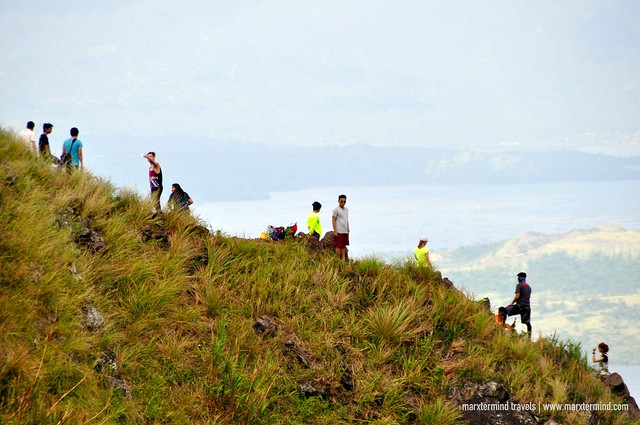 Find your spot at The Rockies Mount Maculot