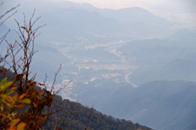 Mt.Tanigawa_dake 032