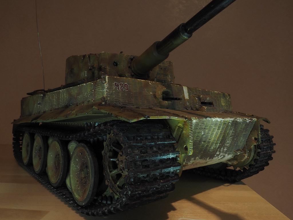Petra, il mio Tiger I 26241090752_dd18853614_b