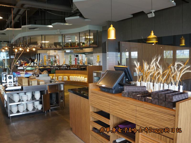 宜蘭燈泡奶茶奇麗灣珍奶文化館KILIBAY19