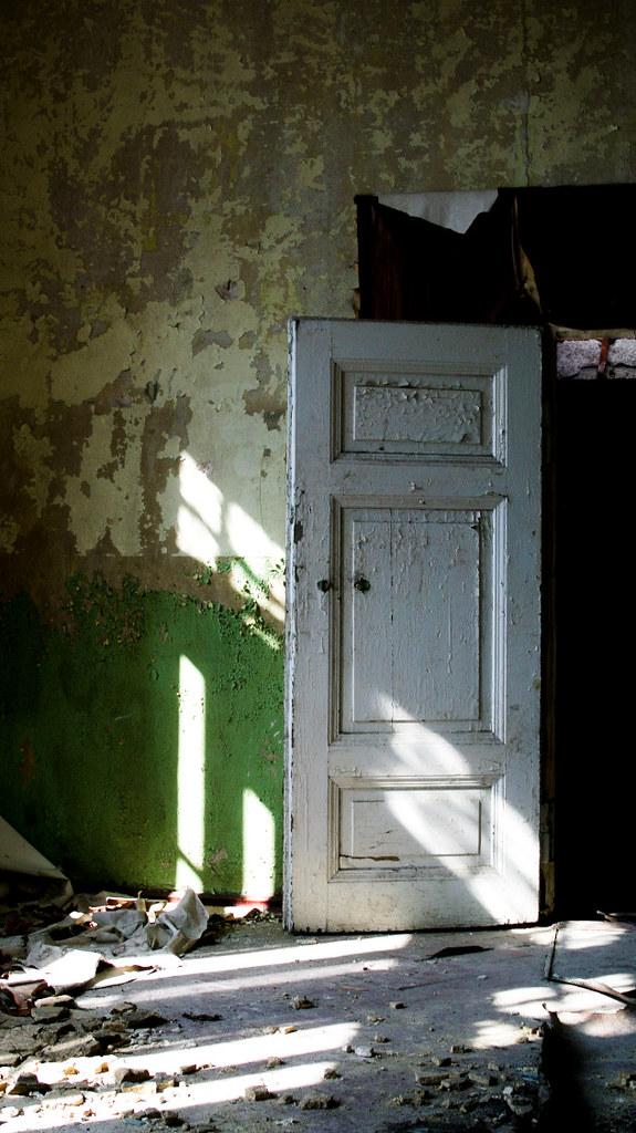 Beelitz-Heilstätten_4_2016-90