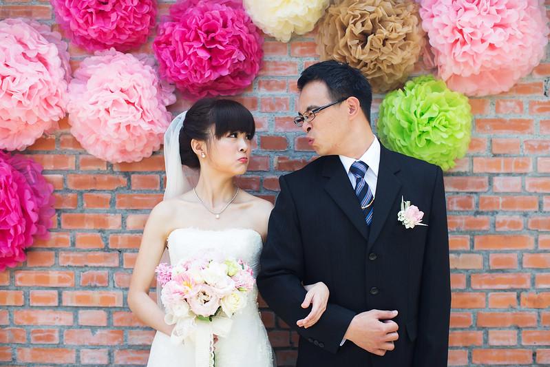 顏氏牧場,後院婚禮,極光婚紗,海外婚紗,京都婚紗,海外婚禮,草地婚禮,戶外婚禮,旋轉木馬-0012