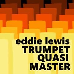 Trumpet Quasi Master Cover