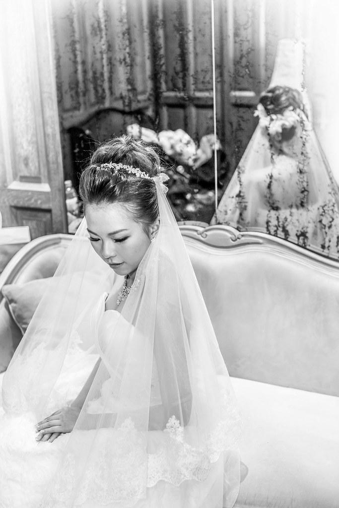 結婚婚宴精選_P1-79