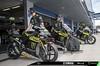 2016-MGP-GP04-Espargaro-Spain-Jerez-049