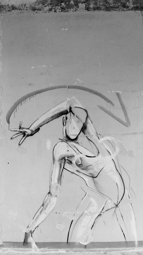 Beelitz-Heilstätten_4_2016-38