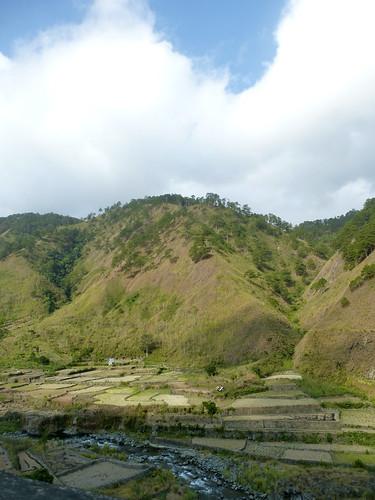 P16-Luzon-Bontoc-Banaue-route(21)