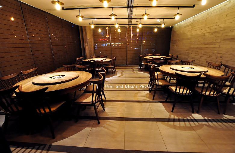 鮨樂海鮮市場日式料理燒肉火鍋宴席料理桌菜45