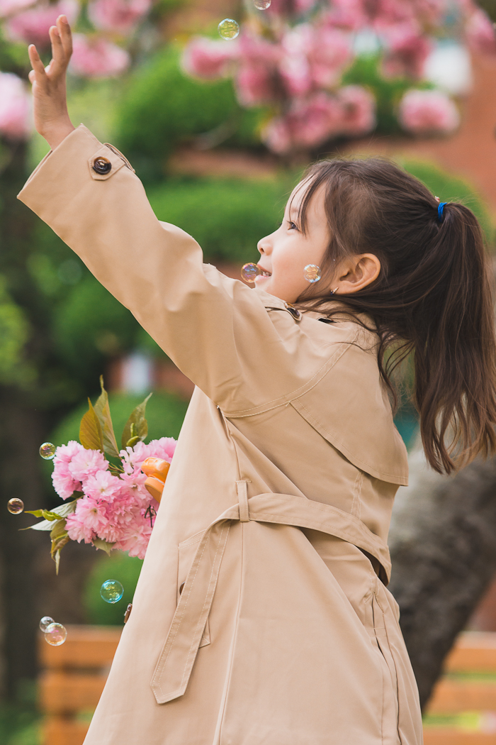 Olga Choi fashion blogger South Korea myblondegal kids fashion-02293