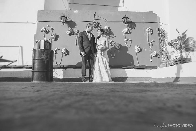 Wedding_ErikaIsmel_Leon_Gto_036