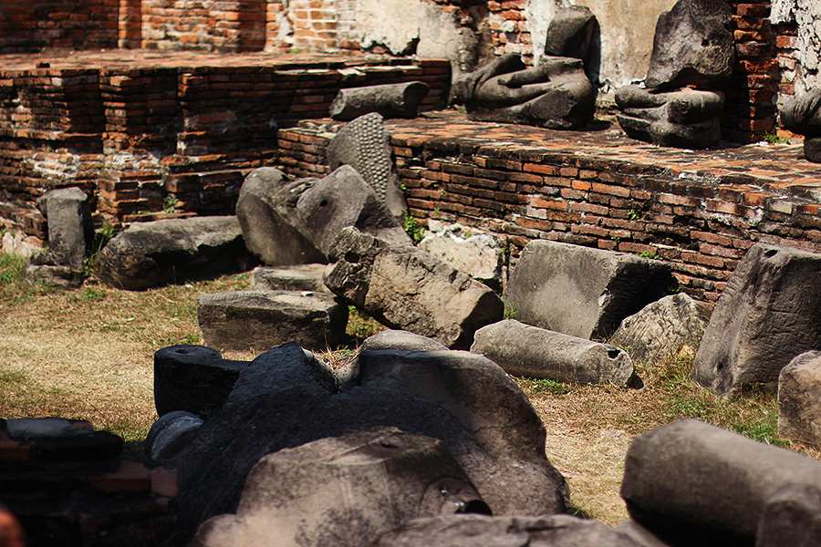 Wat-Maha-That_17