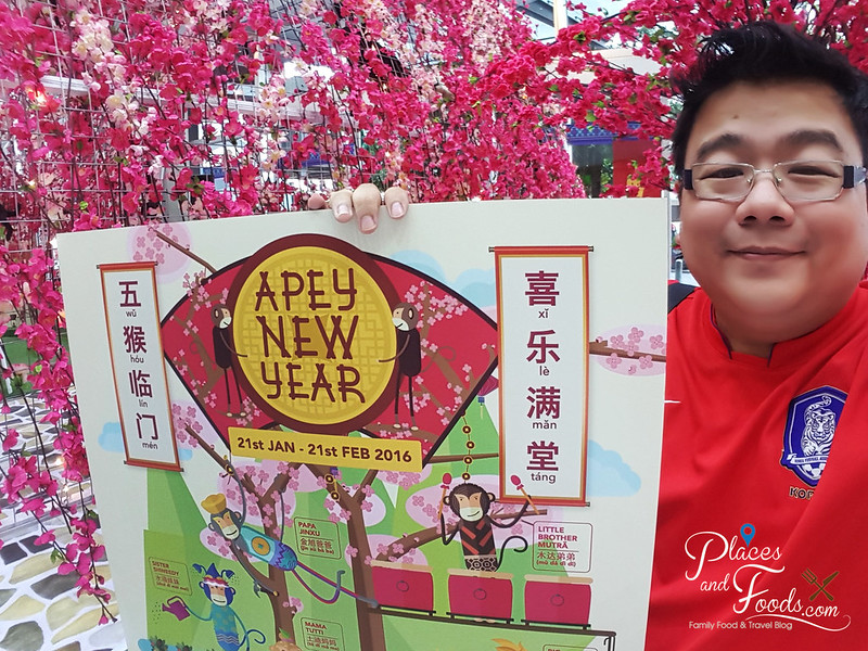 ipc cny happy new year