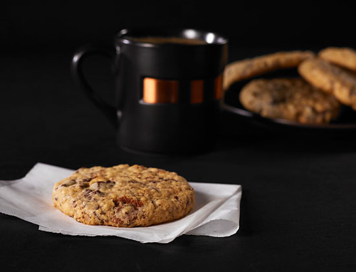 Salted-Belgian-Chocolate-Cookie