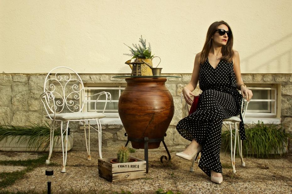 lara-vazquez-madlula-fashionblog-moda-streetstyle-look-ootd-jumpsuit-chic