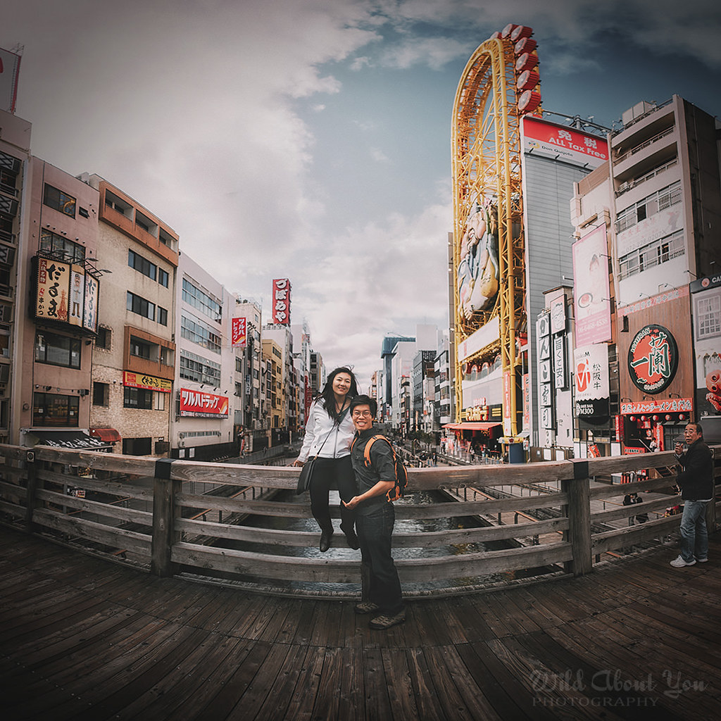 japan-prewedding22