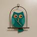 like clockwork (32) by Beau Finley