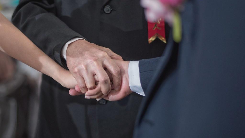 婚攝樂高-婚禮紀錄-059