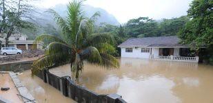flood mozambique pemba southernafrica cabodelgado
