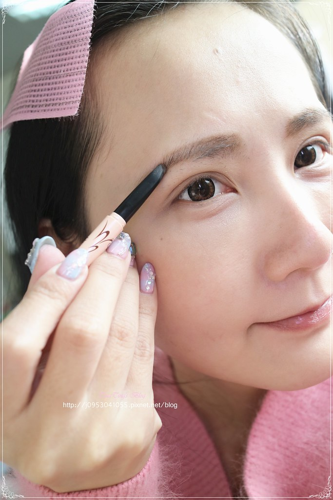 Solone彩妝 (25)