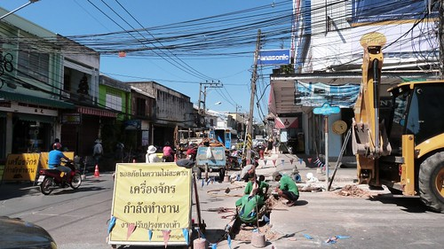 Thailand-1043