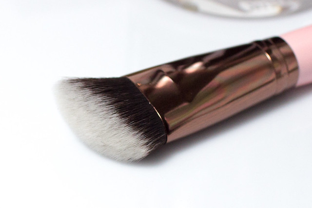 luxie beauty brushes-6