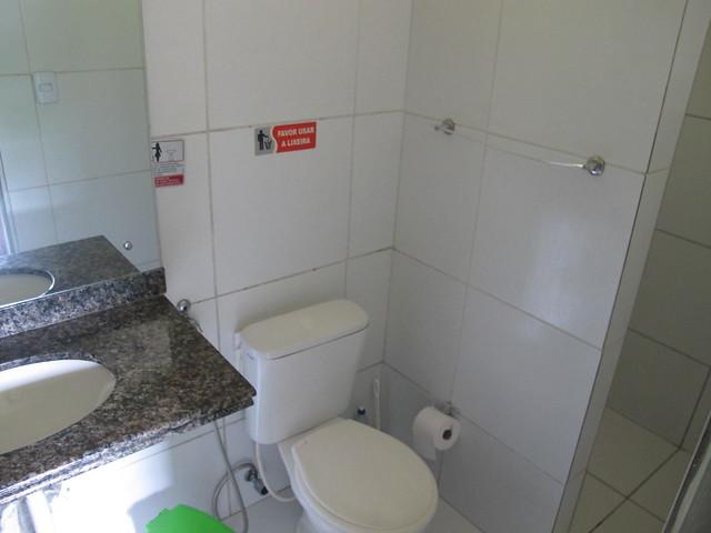 hostel-natal2