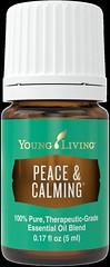 PeaceCalming_5ml_Silo_US_2016