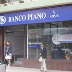 Banco Piano de Anses