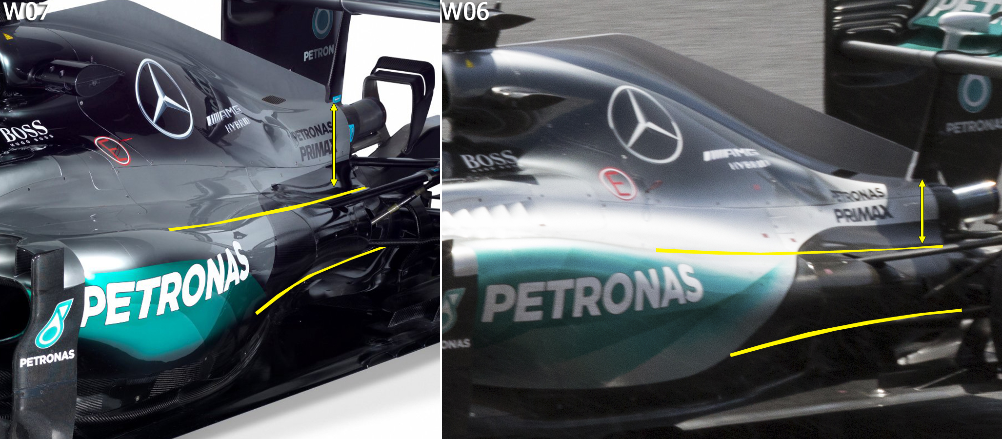 w07-cover-engine