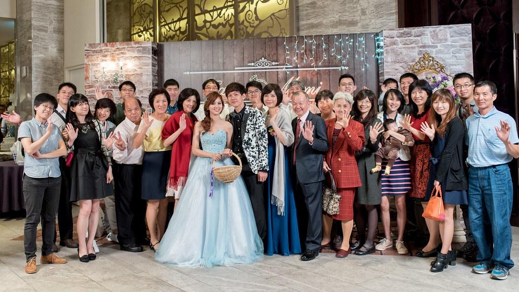 婚攝樂高-婚禮紀錄-115