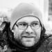 Fri, 02/19/2016 - 09:06 - Yukon Quest 2016 - Julien Schroder