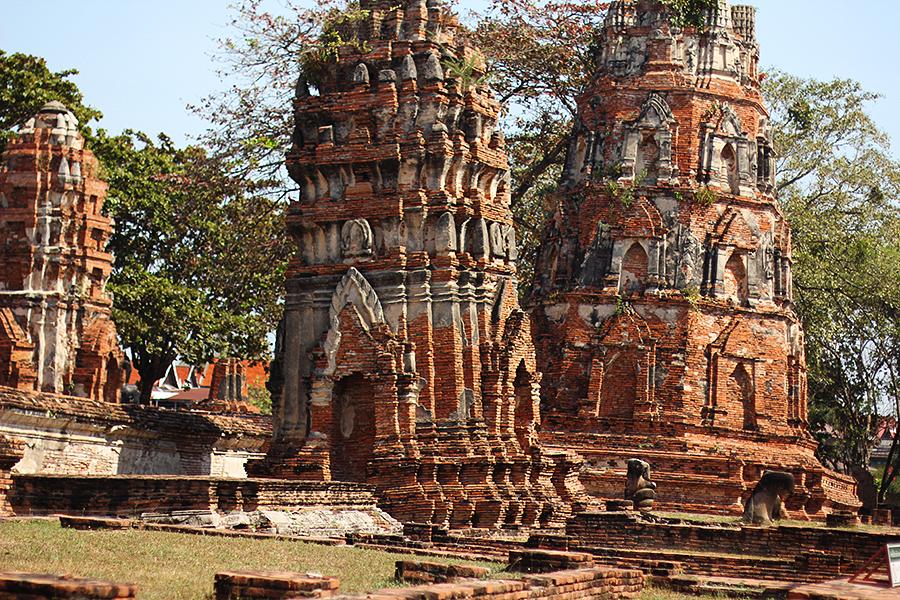 Wat-Maha-That_25