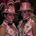 Carnaval de Cartagena (Murcia, España) - 2016-02-09 22-01-01 - E2090006