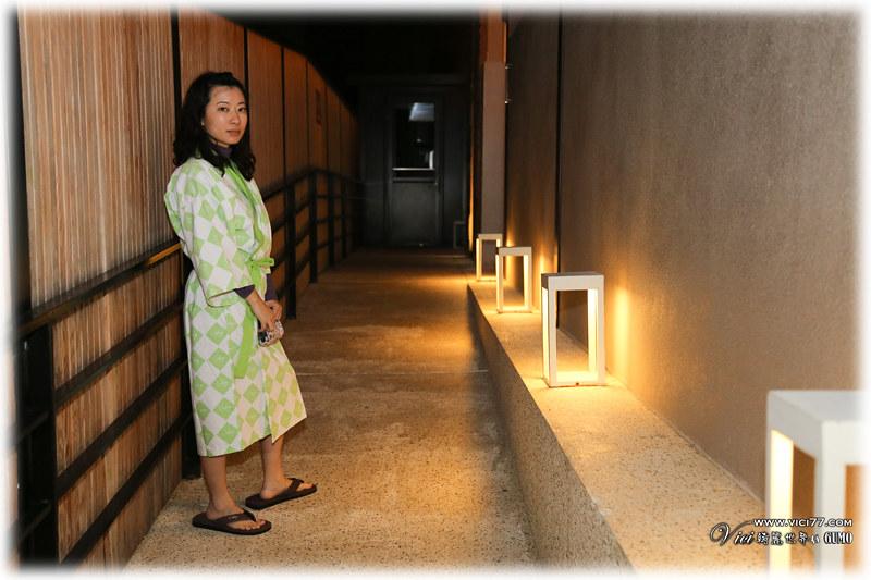 0125金聯酒店206