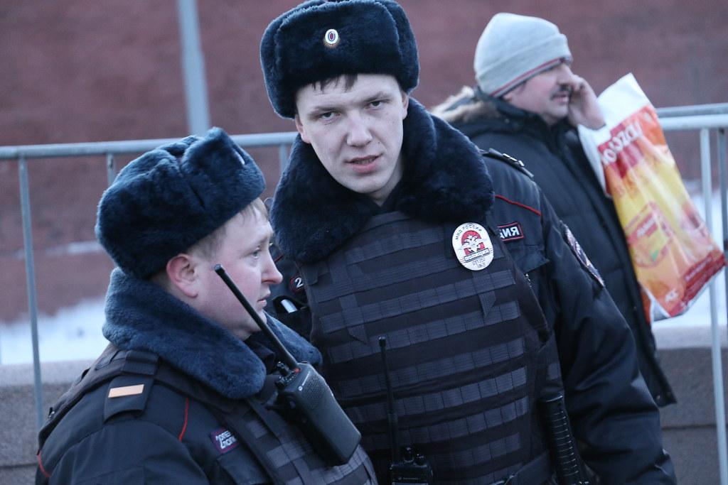 Nemtsov_27fev16_560