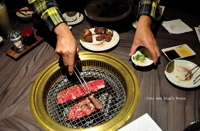 台中燒烤燒肉市場40
