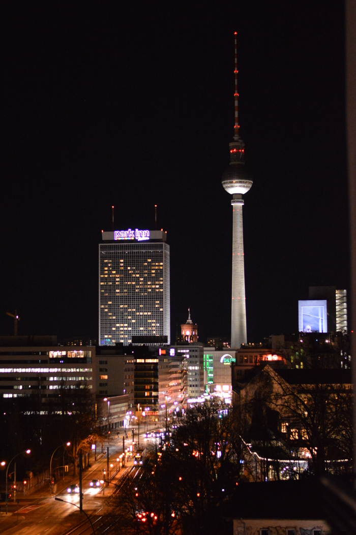 berlin12