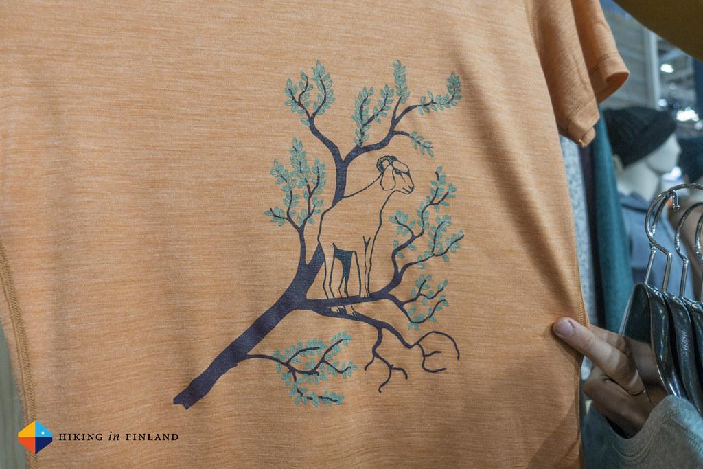 Röjk T-Shirt 2