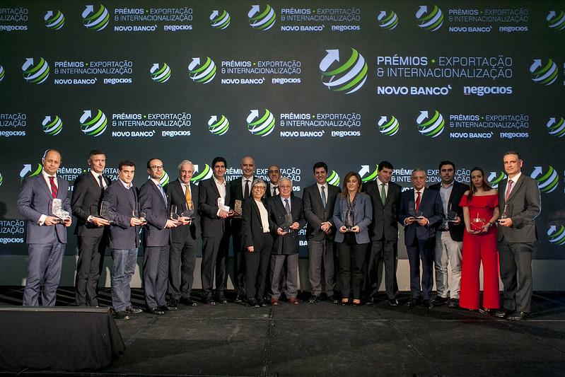 Premios Exportacao_097 - Copy