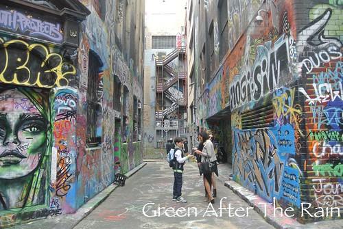 150912g Melbourne CBD _13