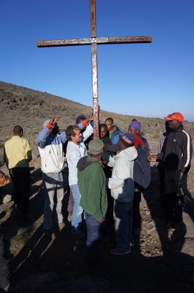 Tanzania (Kilimanjaro) Image9
