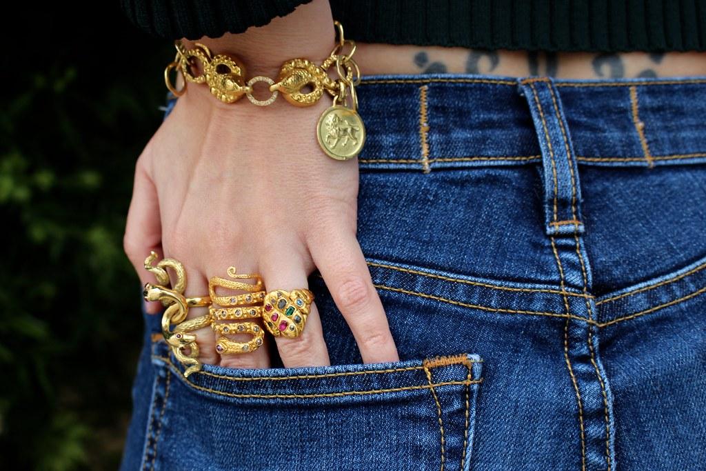 Thalia Jewelry | Gem Gossip