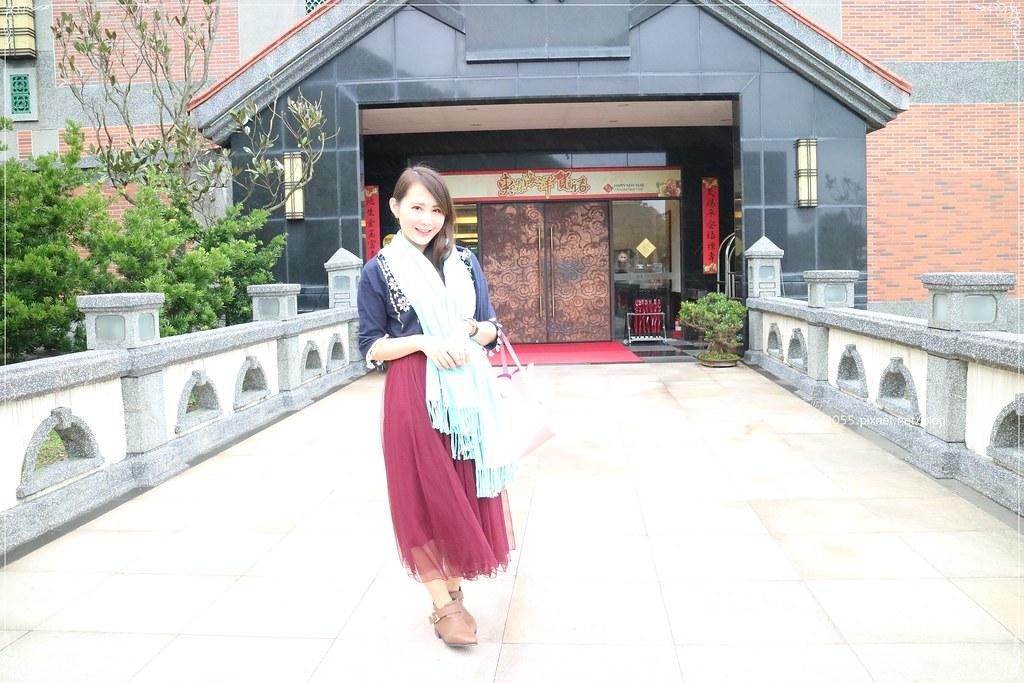 東森海洋溫泉酒店 (18)