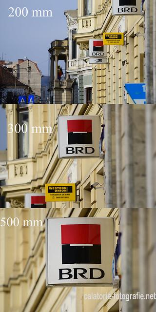Teleobiectivul de categorie grea Nikon AF-S 200-500 mm f/5,6 E ED VR, testat în fotografia de stradă 24977975210_3975b668cd_z_d