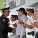 El gobernador Javier Duarte asistió a celebración por el Día del Policía Veracruzano 3 por javier.duarteo