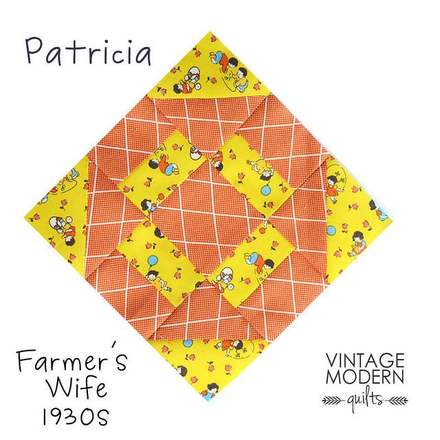 80-Patricia