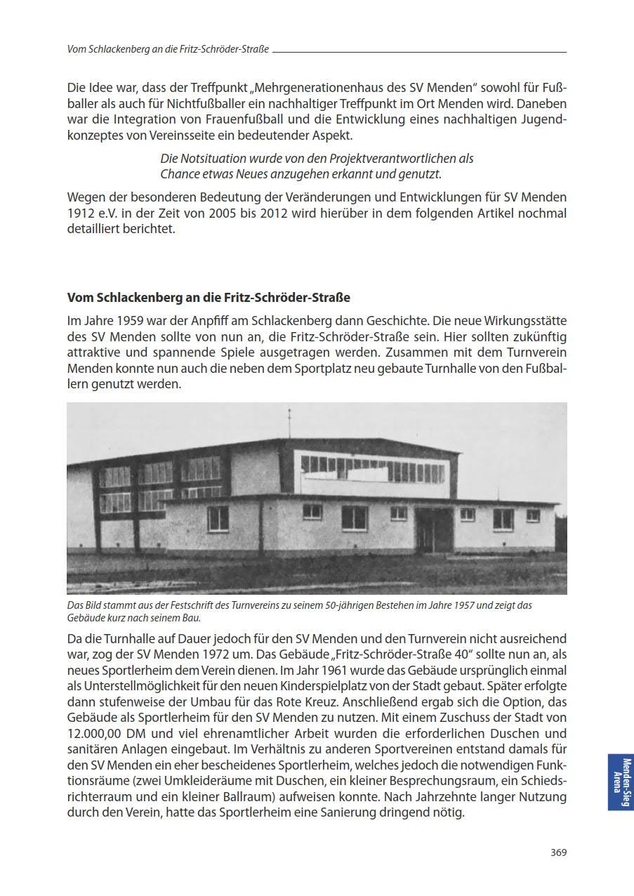 Menden-Sieg_Arena-klein_3
