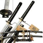 Hattori-Hanso-Samurai-sword-set