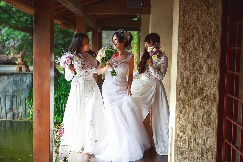 又見一坎煙,顏氏牧場,後院婚禮,極光婚紗,海外婚紗,京都婚紗,海外婚禮,草地婚禮,戶外婚禮,旋轉木馬_0056
