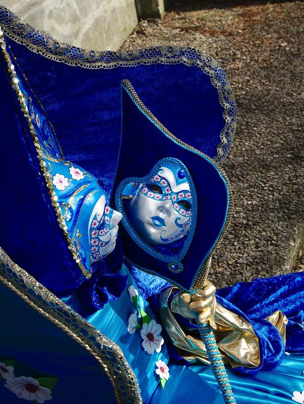 Carnaval vénitien Longwy : quelques tofs + ajouts 25184727753_70423578de_c